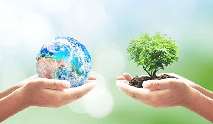 Den Země 2020 | Dobříšské listy Online