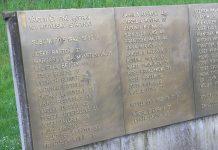 Zdroj: Wikipedie